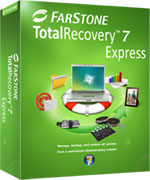 TotalRecovery™ Express Clone Windows 7 without installation. Hard drive imaging software, complete system backup and recovery. Dod standard shredding. Upgrade to Windows 7 easy. Worry-free migrate to Windows 7